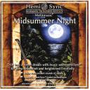 仲夏之夜 Midsummer Night
